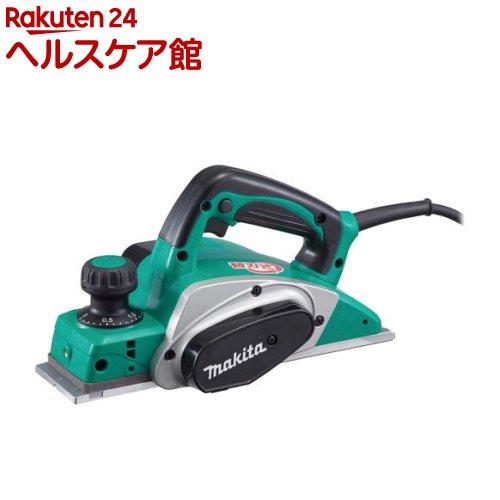 マキタ 電気カンナ M194(1台)