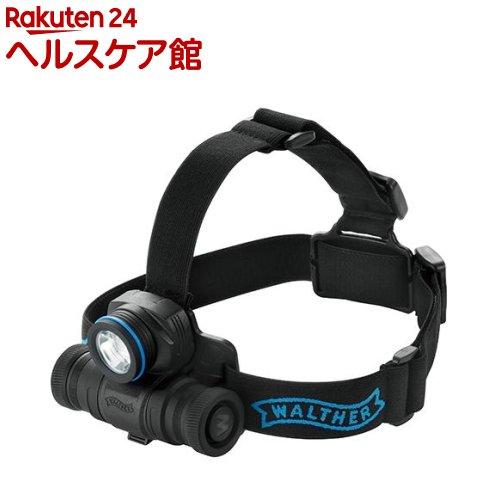 ワルサー ワルサープロHL11 NO3.7090(1台)【ワルサー(Walther)】【送料無料】