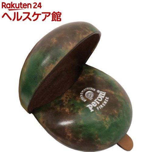 ペローニ コインケース 594 カモフラージュ/SV 7575127(1コ入)【peroni(ペローニ)】