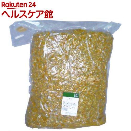 生活の木 カモマイル・ジャーマン(5kg)【生活の木】【送料無料】