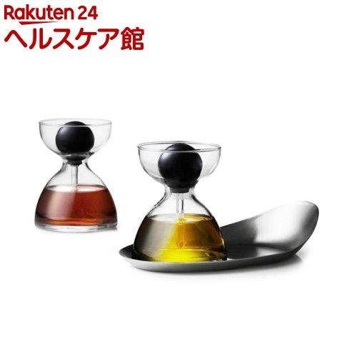 メニュー ピペットグラス 2コセット トレイ付き(2コ入)【メニュー(menu)】【送料無料】