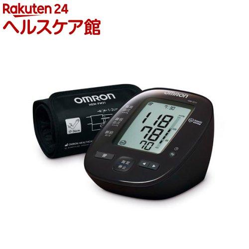 上腕式血圧計 HEM-7271T(1台)【送料無料】