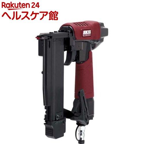 SK11 エアピン釘打機 P45 SA-P45-Z1(1コ入)【SK11】【送料無料】