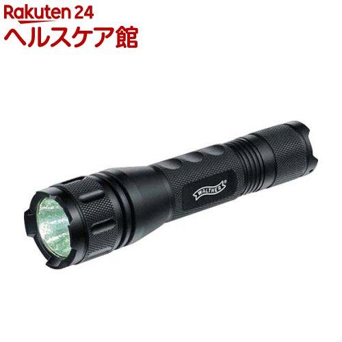 ワルサー ワルサータクテカルXT2 NO3.7034(1台)【ワルサー(Walther)】【送料無料】