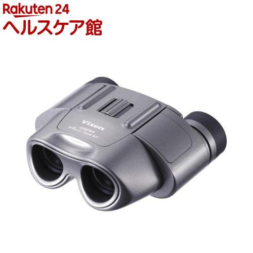 ビクセン 双眼鏡 アリーナ M6*21(1台)【送料無料】
