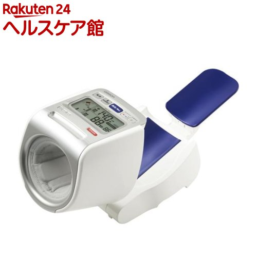 オムロン デジタル自動血圧計 上腕式 HEM-1021(1台)【送料無料】