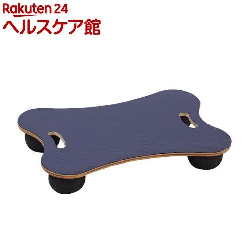 体幹ステップボード ネイビー(1コ入)