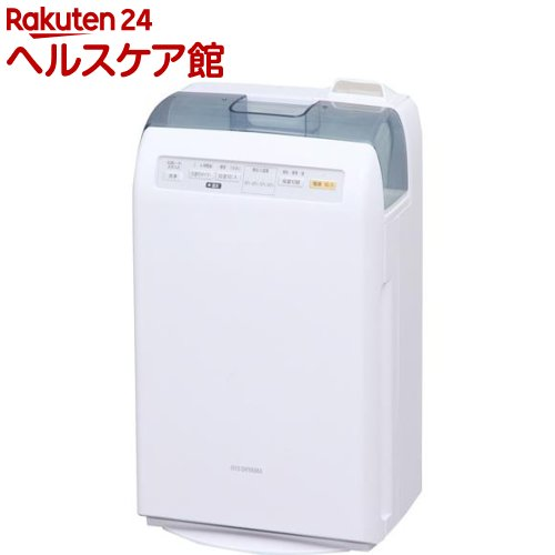 アイリスオーヤマ 加湿空気清浄機 HXF-A25(1台)【アイリスオーヤマ】【送料無料】