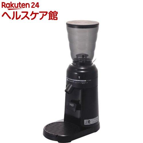 ハリオ V60 コーヒーグラインダー EVCG-8B-J(1コ入)【ハリオ(HARIO)】【送料無料】
