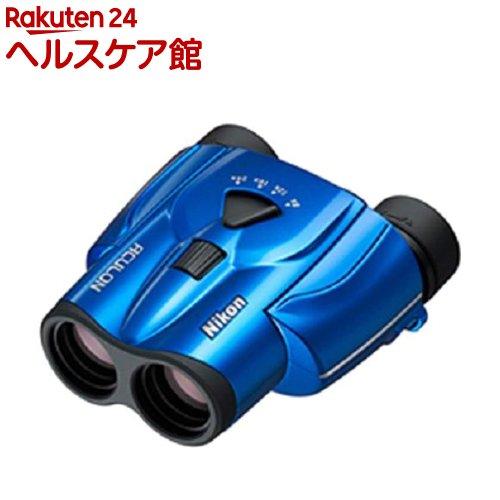 ニコン アキュロン T11 8-24*25 ブルー(1台)【送料無料】