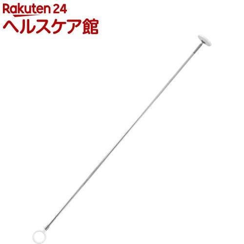 川口技研 ホスクリーン 2本組 SPCLL-W(2本組)