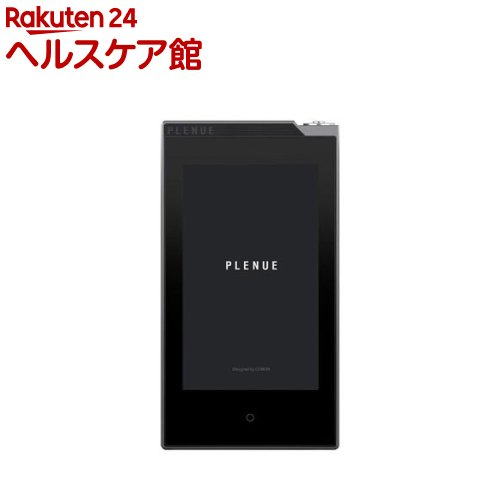 COWON ハイレゾプレーヤー PLENUE S PS-128G-SL(1セット)【送料無料】