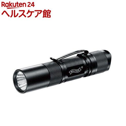 ワルサー ワルサーMGL300 NO3.7054(1台)【ワルサー(Walther)】【送料無料】