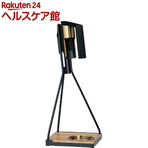 RBT テーブルコークスクリュー CF3283(1個)【貝印】