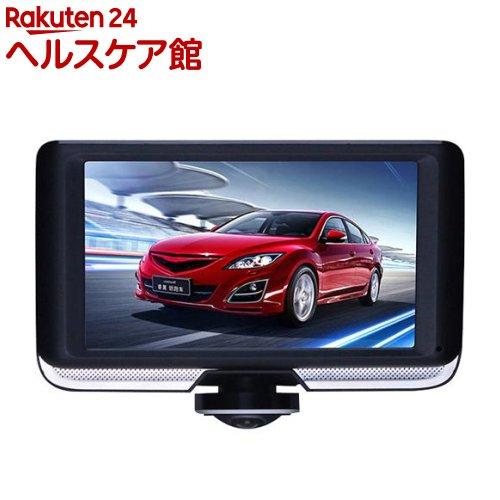 <title>360度パノラマドライブレコーダー 商品 バックカメラ付き CAR360-TF-SB 1台</title>