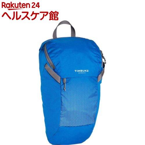 ティンバック2 ラピッドパック Pacific OS 576-3-7345(1コ入)【TIMBUK2(ティンバック2)】