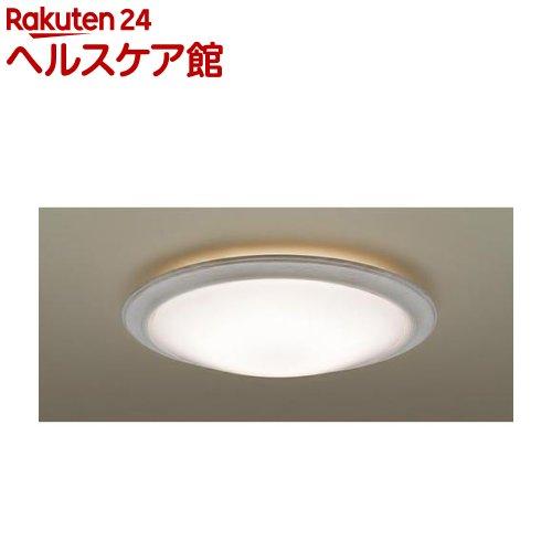 パナソニック 天井直付型 LED シーリングライト ~12畳 LGBZ3509(1コ入)【送料無料】