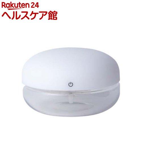 新型空気洗浄機 メデュース CLV-50000(1台)【送料無料】