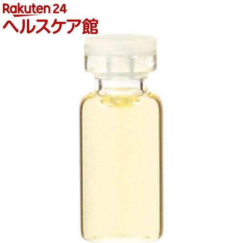 生活の木 Herbal Life ダマスクローズ (ローズオットー)(10ml)【ハーバルライフ】