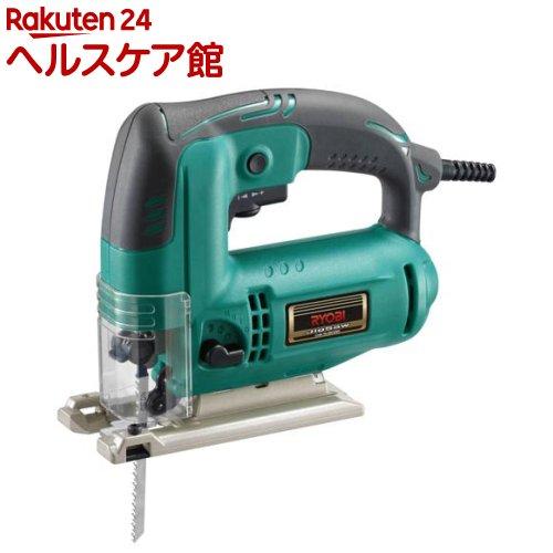 リョービ ジグソー J-650VDL 619214A(1台)【リョービ(RYOBI)】