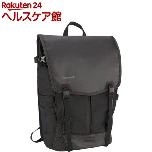 ティンバック2 バックパック エスペシャル・クアトロパック Black 40332001(1コ入)【TIMBUK2(ティンバック2)】【送料無料】