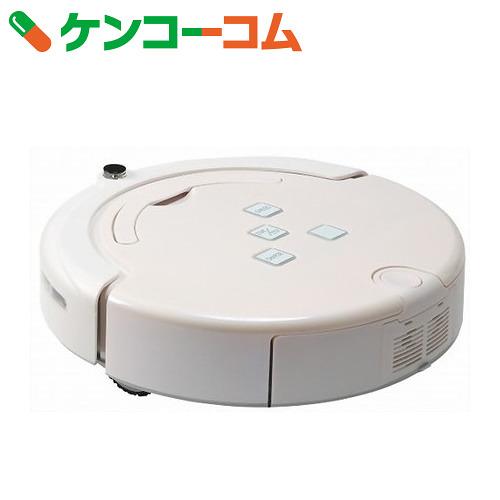 没有GAIS自动编码的吸尘器FALTIMA 031白FTM-031W[GAIS(男孩)打扫机器人]