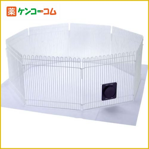 仓鼠·结合小组[SANKO(3晃商行)]