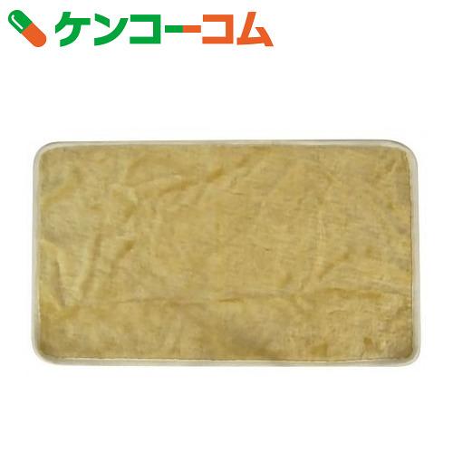 No.706事情层垫子[SANKO(3晃商行)敷材、地板(白鼬用)]