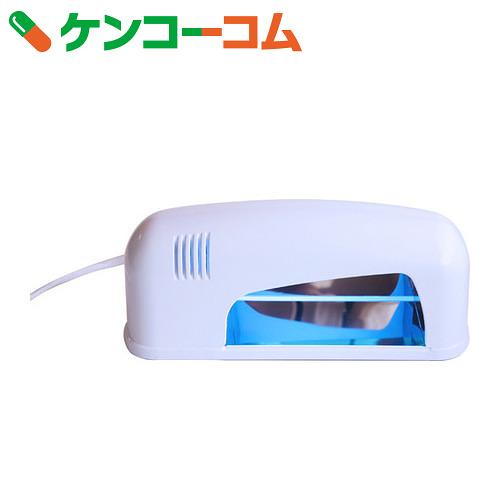 超级市场树脂UV水晶电灯(照射机)9W[昂儒工作、趣味]