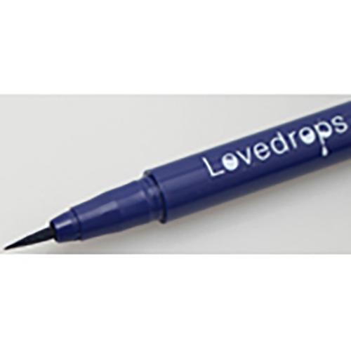 爱下降靛蓝眼线笔[爱下降眼线笔]