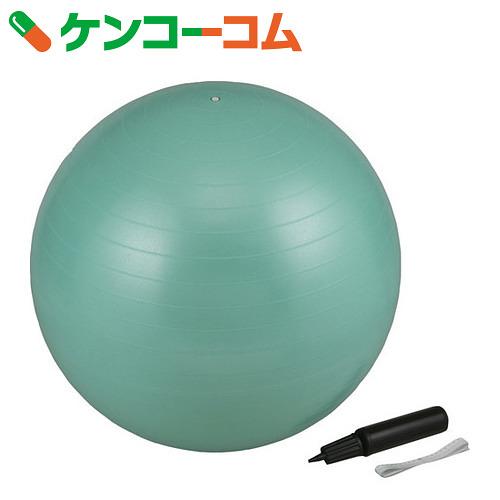 La.VIE nonburstjim 球 65 厘米 [La.VIE 平衡球练习球]