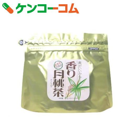 香味月桃子茶[月桃子茶(gettouti)]