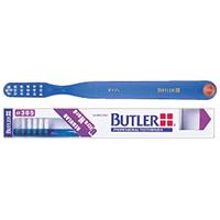 ▼P up to 36 times & coupon festival! Hard ultra for ▼ Sunstar toothbrush Butler BUTLER #305 gingival massage until 8/10 1:59 [returned goods exchange impossibility]