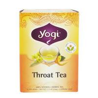 ▼P up to 36 times & coupon festival! Until 8/10 1:59 16 bags of ▼ YOGI TEA yogi tea Sloat tea (ハーブティアーユルヴェーダ)