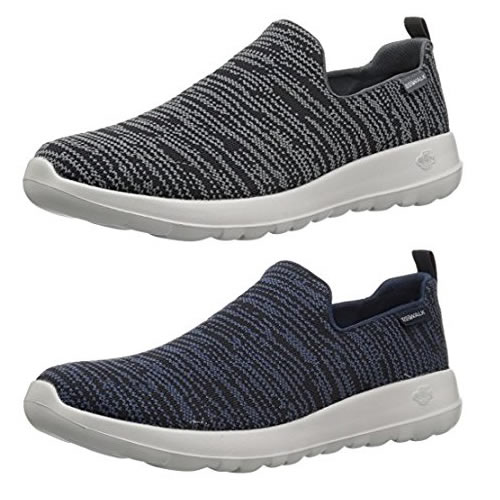 looking for skechers shoes