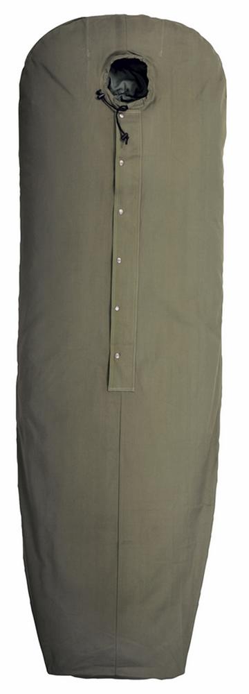 【国内正規品】ノルディスク NORDISK シュラフカバー Cotton Sleeping Bag Cover(コットンスリーピングバッグカバー)[106005]【送料無料/代引き無料】(アウトドア キャンプ キャンプ用品 スリーピングバッグ 寝袋 アウ【SUMMER_D1