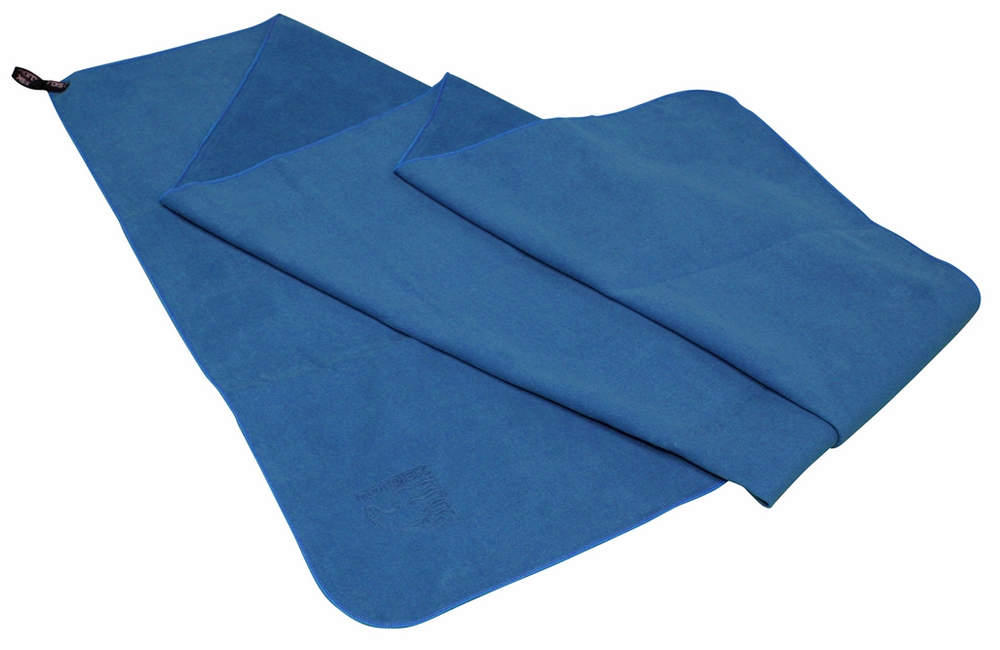 【国内正規品】NORDISK タオル Microfiber Towel (Terry Towel) L (60x120cm)(マイクロファイバータオル Lサイズ)[109028]【送料無料】(ノルディスク アウトドア キャンプ キャンプ用品 アウトドア特集)【kenko1710】【SUMMER_D18