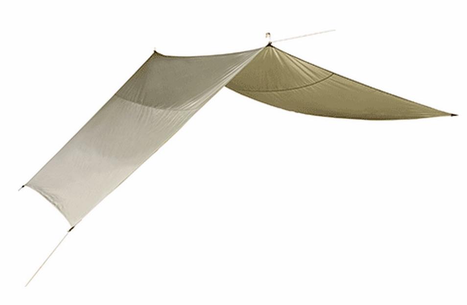 NORDISK タープ Kari 12 JP (カリ12)[142017][242017](ノルディスク カーリ タープ tarps キャンプ用品 アウトドア)【SUMMER_D18】