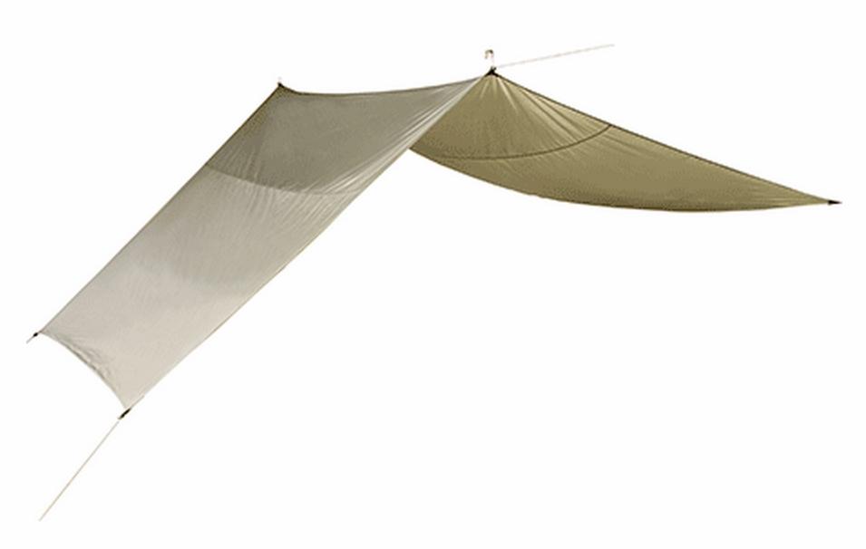 NORDISK タープ カーリ20(大 400cm×500cm)[142018]【送料無料/代引き無料】(ノルディスク カリ20 Kari20 tarps キャンプ用品 アウトドア)【SUMMER_D18】