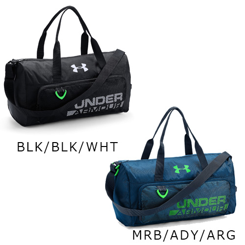 b4235e804746bf [UNDER ARMER] under Armour Armour select duffel (duffel bag /BOYS)[ ...