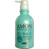 ▼P up to 36 times & coupon festival! Until 8/10 1:59 500 ml of ▼ AMON Amon deodorant body soaps (soap soap soap) [unregulated drug]