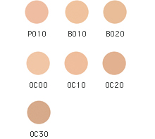 ▼P最大36倍&优惠券节!到8/10 1:59▼资生堂MAQuillAGE(makiaju)支撑粉条UV全部季节SPA24、PA++(紫外线对策紫外线对策makiaju)