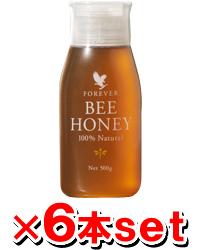 ▼P最大36倍&优惠券节!到8/10 1:59▼FLP B蜂蜜(100%天然的纯粹的100花mitsu)500g