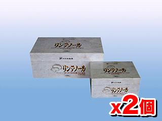 京都薬品 リンテノール(2g×108袋)【2箱set】