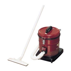 店舗用掃除機 [MC-G200P] 1台
