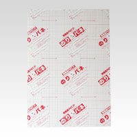 Paste-Panel [BP-5NP-A2] 1 sheet 5 mm thick (in bearing Panel paste-Panel) upup7
