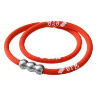 ▼P up to 36 times & coupon festival! Until 8/10 1:59 ▼ erg necklace sports erg necklace spots orange N20307 erg bracelet sports red B21007 [returned goods exchange impossibility]
