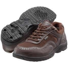 クーポン配布中送料無料 MIZUNO ミズノ LD50IV レディースウォーキングシューズ 靴 ダークブラウン5KF20158MIZUNO レディース ウォーキングシューズzVSUMp