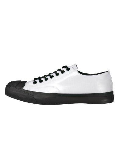 all black converse white sole - 57% OFF