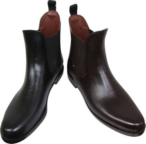 kenko express | Rakuten Global Market: Fashionable rain boots men ...